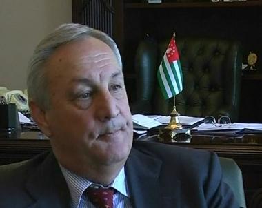 أبخازيا: أي حل للنزاع الأبخازي- الجورجي لن يتم دون موسكو