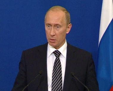 روسيا تثمن دعم المغتربين الروس في الخارج