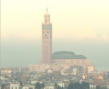 الحكم على 29 شخصا في المغرب بتهم تتعلق بالإرهاب