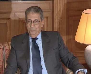 مخاوف من تكرار أزمة الرئاسة اللبنانية فيما يخص الحكومة