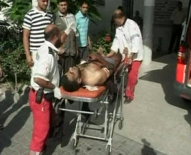 مقتل 4 من الجهاد الإسلامي في غارات على القطاع