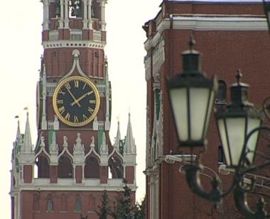 موسكو: دستور كوسوفو انتهاك لقرار مجلس الأمن