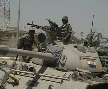 العراق: العنف مستمر وحملة جديدة في العمارة