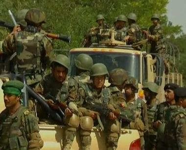 أفغانستان: مقتل 20 مقاتلا من طالبان في عمليات قرب قندهار