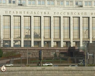 خطط واعدة لتطوير جمهورية الشيشان
