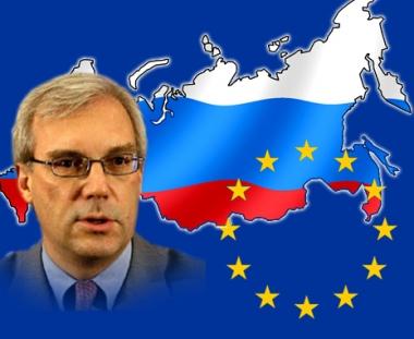 الغاء تاشيرات السفر احد اهداف الشراكة الإسترتيجية مع اوروبا