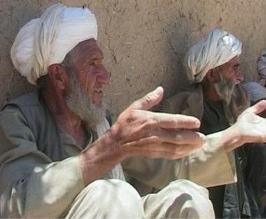 روسيا تواصل تقديم مساعدتها لعملية الناتو في أفغانستان
