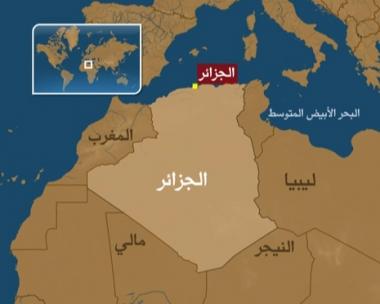 الجزائر تستضيف اجتماعا لبحث الاتحاد المتوسطي