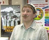 يفجيني ابراهيموف