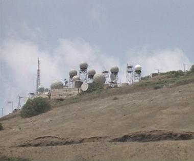 جولة ثالثة من المحادثات السورية الاسرائيلية