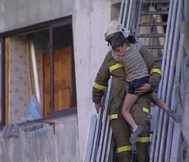 مقتل شخصين في انفجار بمدينة سوتشي