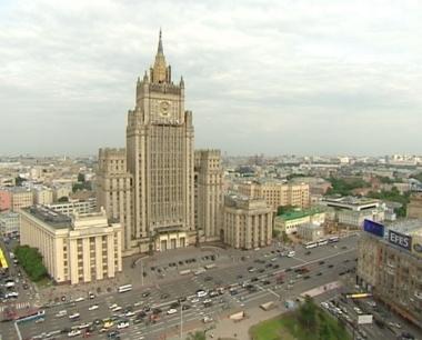 روسيا تسعى لخفض انتشار التكنولوجيا النووية باتفاقيتها مع امريكا
