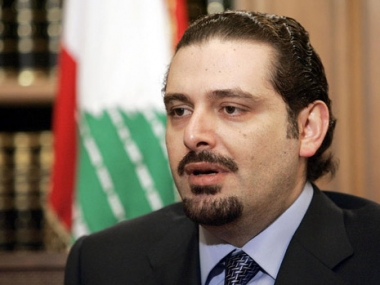 الحريري يتحدث عن تضحيات والحكومة تشكل خلال ساعات