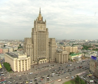 روسيا ترحب بتشكيل الحكومة اللبنانية الجديدة