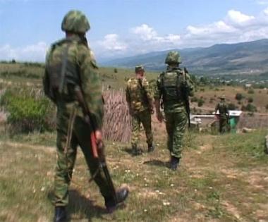روسيا تدعو لاستئناف المفاوضات الجورجية الأبخازية