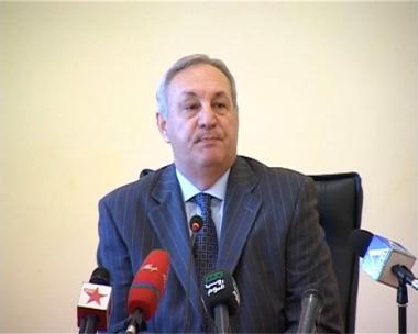 ابخازيا ترفض إقتراح ألمانيا حول تسوية النزاع مع جورجيا