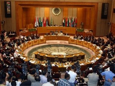 حصانة الرؤساء موضوع نقاش وزراء الخارجية العرب