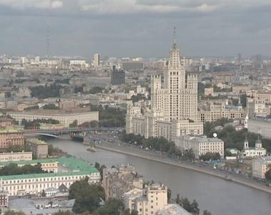 ترسيم الحدود الروسية الصينية بعد 40 سنة من التفاوض