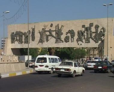 البرلمان العراقي يقر قانون الانتخابات المحلية