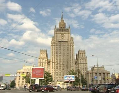 موسكو تتهم كييف بعدم إحترام الكنيسة الارثوذكسية الروسية