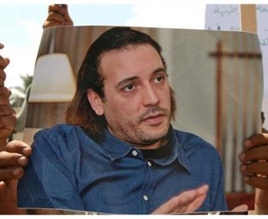 ليبيا تتوقف عن إمداد سويسرا بالنفط
