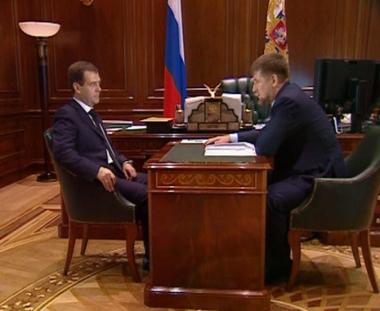 الشيشان.. تحويل البرلمان إلى مجلس واحد