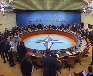 مجلس روسيا - الناتو.. رؤية روسية للسياسة الخارجية