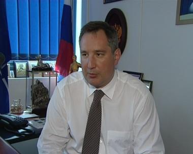 روسيا تقترح رفض استخدام نظام الكتل لضمان الأمن في أوروبا