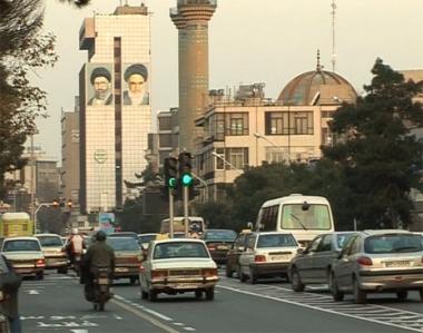 إيران تنوي إعطاء رد مكتوب للسداسية