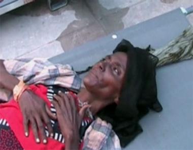 مقديشو: 9 قتلى في معارك بين جماعات مسلحة وقوات أثيوبية