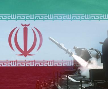 الصاروخ الايراني الجديد خطر واقعي على الخليج العربي