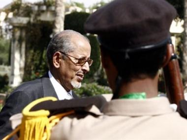 أمريكا والإتحادان الأوروبي والأفريقي يدينون إنقلاب موريتانيا