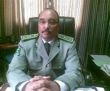 انقلابيو موريتانيا يعدون بانتخابات شفافة ويدعون لمسيرات داعمة