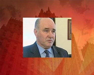 موسكو تحمل تبليسي المسؤولية عن احتدام الوضع في أوسيتيا الجنوبية