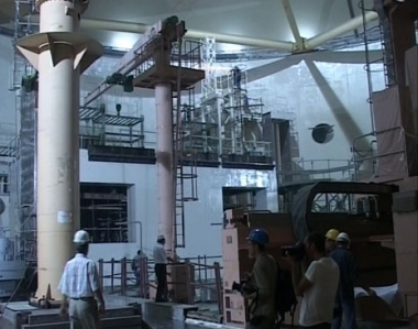 افاق التعاون بين ايران والوكالة الدولية للطاقة ضمن اجندة وفد رفيع الى طهران