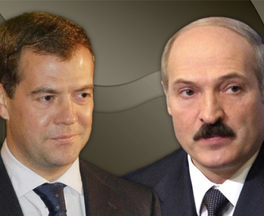 روسيا وبيلوروسيا ستقيمان منظومة موحدة للدفاع الجوي