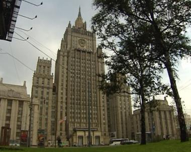 روسيا : لا يمكن الربط بين الدرع  الأمريكية والصواريخ الإيرانية