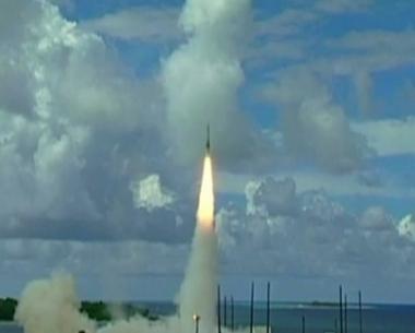 موسكو: التصدي للدرع الصاروخية لن يقتصر على الدبلوماسية