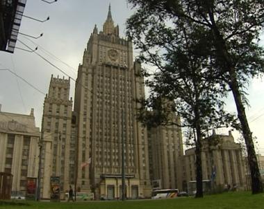 روسيا تعيد النظر في علاقاتها مع الناتو