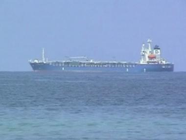 القراصنة الصوماليون يختطفون 4 سفن أجنبية