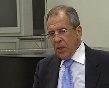 روسيا تصر على الرقابة الدولية في الاراضي الجورجية المتاخمة  لاوسيتيا الجنوبية وابخازيا