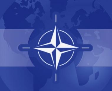 روسيا لن تسمح للناتو بالضغط على إيران بشأن برنامجها النووي