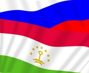 الاتجاهات الرئيسية للتعاون الروسي الطاجيكستاني