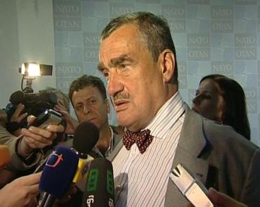 التشيك تشكك بجدوى فرض العقوبات على روسيا
