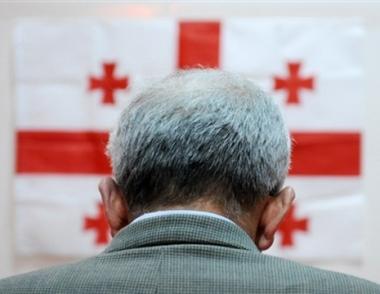 جورجيا تلغي إتفاقية موسكو حول وقف إطلاق النار
