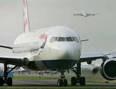 أبخازيا تخطط لتنظيم رحلات جوية إلى روسيا