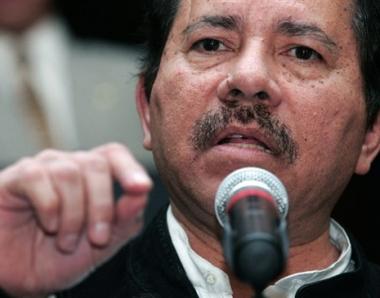 نيكاراغوا تعلن إعترافها باستقلال أوسيتيا الجنوبية وأبخازيا