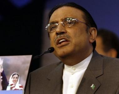 وسط تيارات العنف.. باكستان تترقب رئيسا جديدا