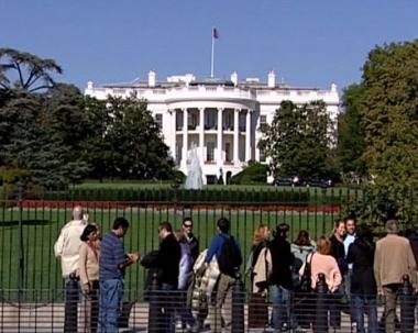 واشنطن تبحث الغاء اتفاق نووي مع موسكو