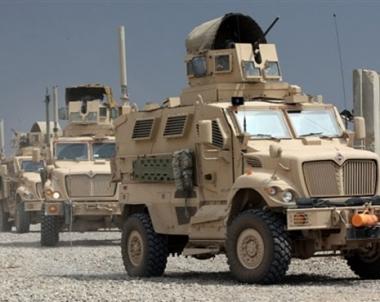 انسحاب أمريكي محدود من العراق.. إلى أفغانستان